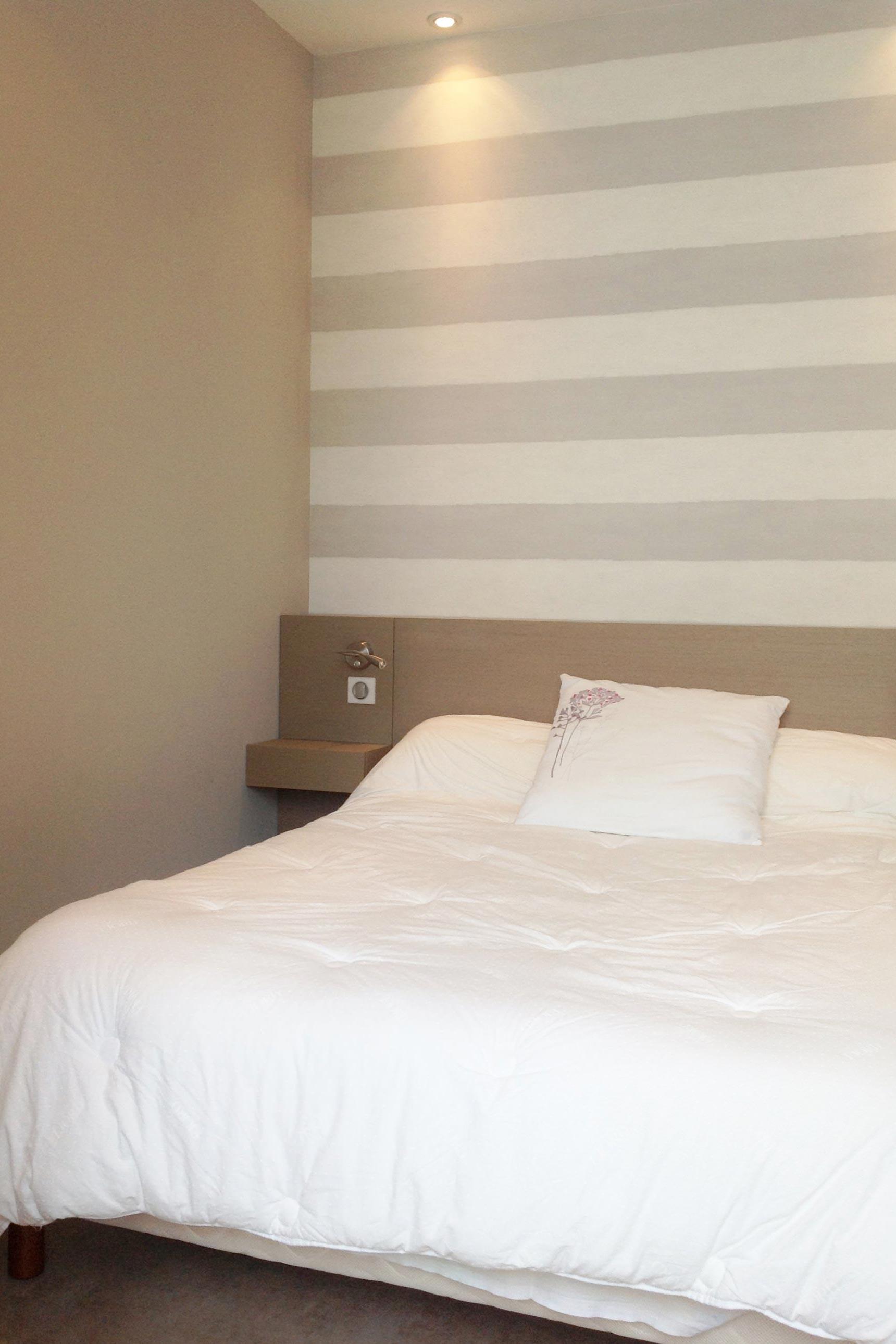Sylvie-Lopez-appartement-de-vacances-saint-jean-de-luz-chambre