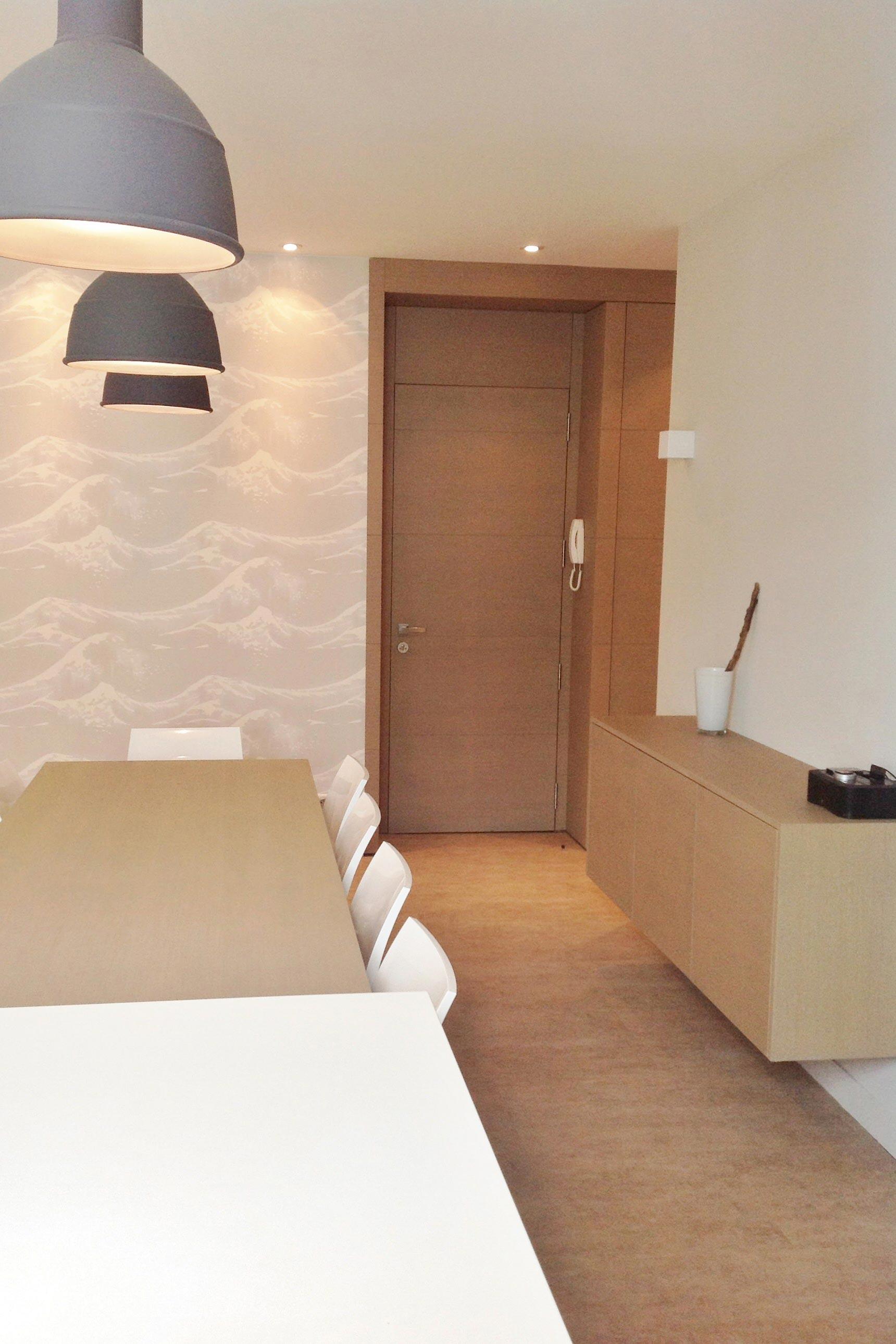 Sylvie-Lopez-appartement-de-vacances-saint-jean-de-luz-salle-à-manger-bis