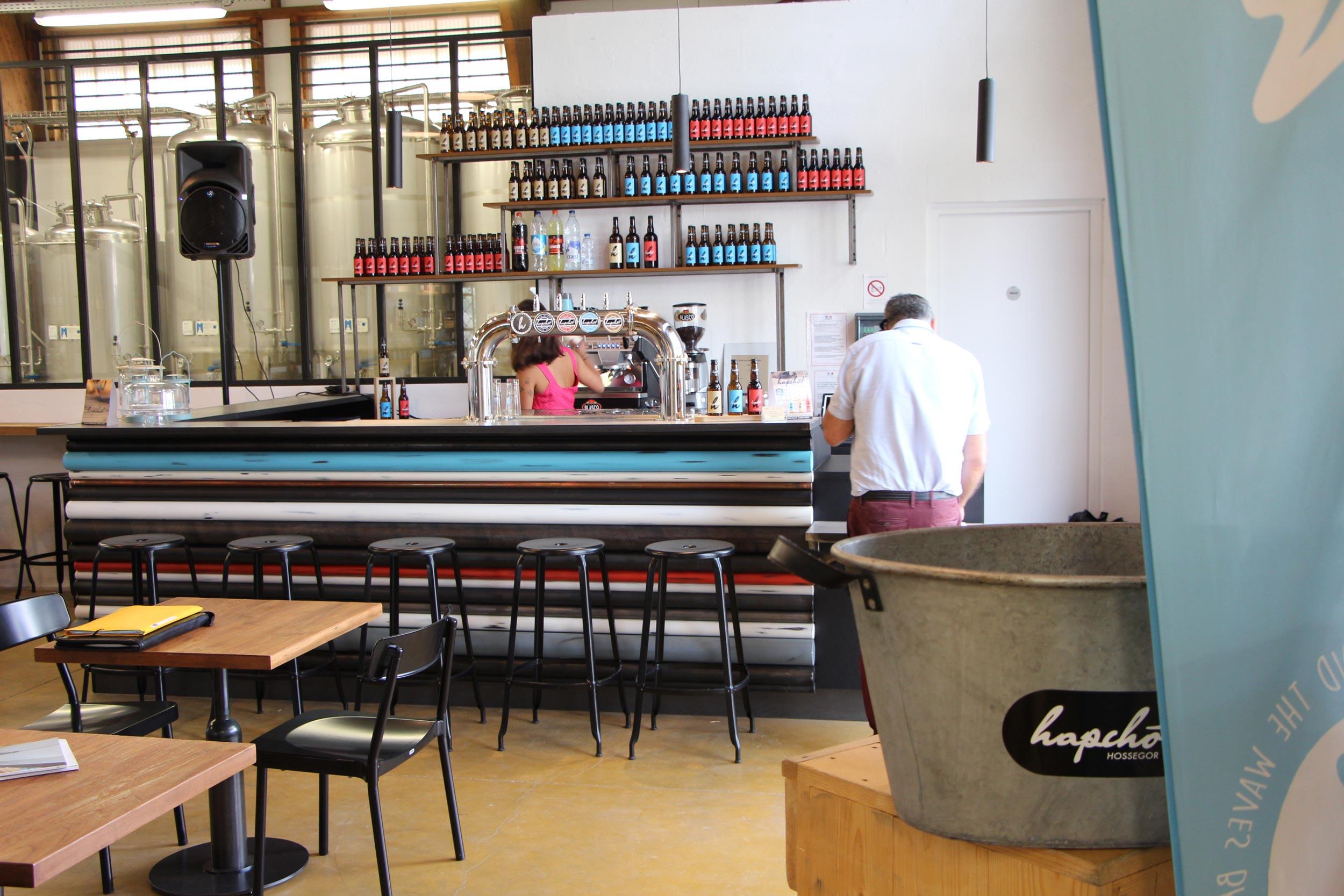 Brasserie-Hapchot-Hossegor-Sylvie-Lopez-bar